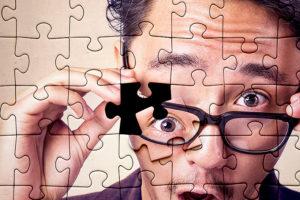 Причины возникновения заболевания и группы риска
