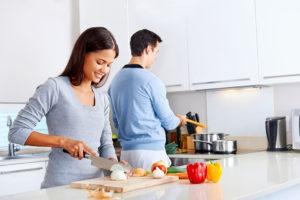 Что делать супругам?