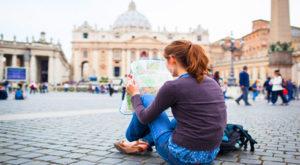 Что делать людям в случае тотального одиночества?