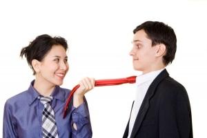 Как познакомиться с девушкой, если ты стесняешься?
