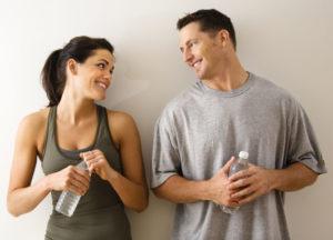 Можно ли дружить с женатым мужчиной или замужней женщиной?