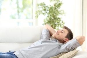 Аутогенная терапия - что это такое?