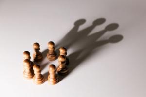 Уверенность в себе - психология