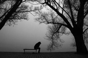 Хроническая депрессия - симптомы