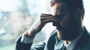 Признаки и симптомы заболевания