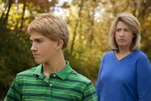 Шизофрения - симптомы и признаки у подростков