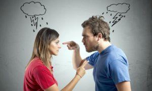 Стоит ли пересмотреть личные отношения?