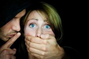 Синдром жертвы в психологии
