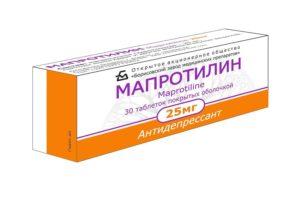 Основной список лекарств без рецепта