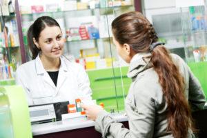 Возможно ли купить в аптеке без рецепта?