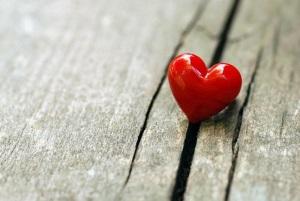 Виды любви в психологии