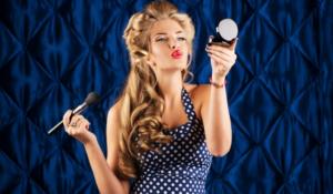 Советы психологов и практические рекомендации женщинам