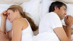 Причины и психология женской неверности и измены