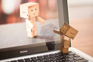 Как распознать настроение близкого человека?