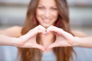 Какова психология одностороннего чувства?