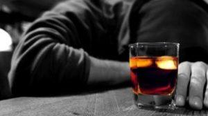 Чем опасно для людей быть наедине с депрессией?