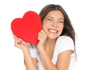 Как признаться парню в любви?