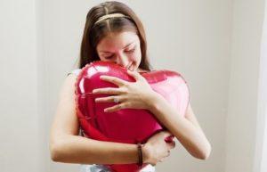 Психология любви к самому себе