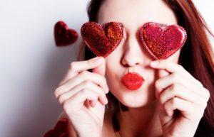 Как понять, что влюбился в человека?