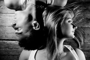 Не люблю мужа, что делать: совет психолога