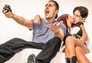 Все ли девушки способны на предательство с любовником?