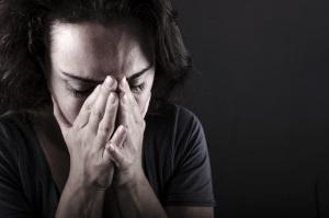 Как справиться с депрессией самостоятельно?