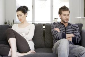 Как понять супругу и сохранить многолетний брак?