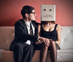 Что делать, если чувство не взаимное?