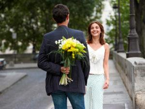 Как не потерять внимание любимой жены?