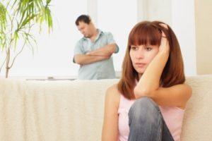 Как понять, что любовь к партнеру прошла?