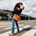 Как вернуть любимого человека на расстоянии?