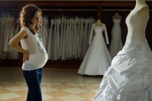 Замуж и жениться без любви с точки зрения психологов
