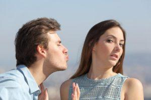 Можно ли избежать чувства влюбленности?