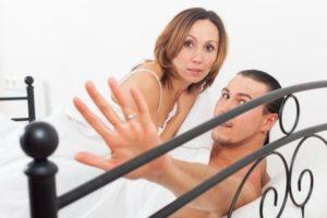Можно ли пережить предательство жены и забыть?