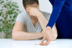 >Когда стоит решиться уйти из семьи?