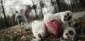Как забыть первый опыт любви спустя годы?