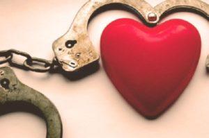 Методики избавления от чувства