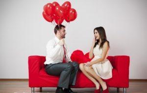 Может ли любовь к близкому человеку прийти со временем?
