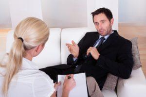 Диагностика - методы и способы