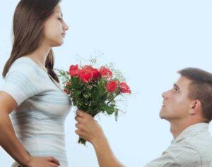 Необходимость оставить любовницу и вернуться в семью