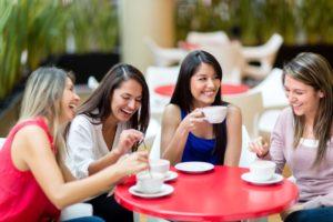 Советы психологов и практические рекомендации одиноким