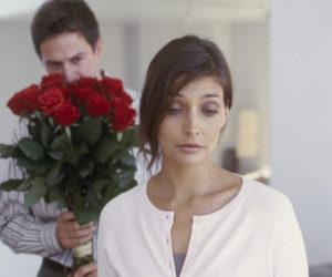 Если муж или парень любит, то он обязательно вернется?