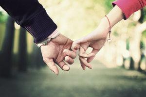 Гипотеза о 3 годах счастья