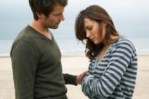 Как увести свою супругу от любовника?