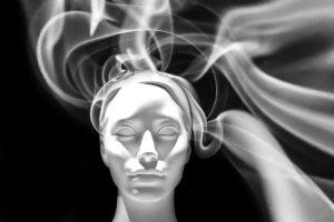 Как работает сила мысли?