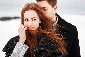 Какие психологические приемы для этого используются женщинами?