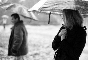 Как бросить любовника и снова полюбить своего мужа?