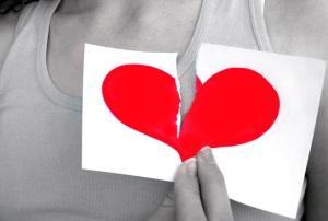 Как забыть любимого человека - советы психолога