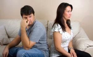 Как перенести разлуку с женой, которую до сих пор люблю?