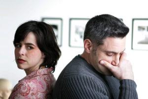 Кто такой изменщик и что значит изменить жене?
